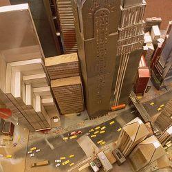 Manhattan 1996